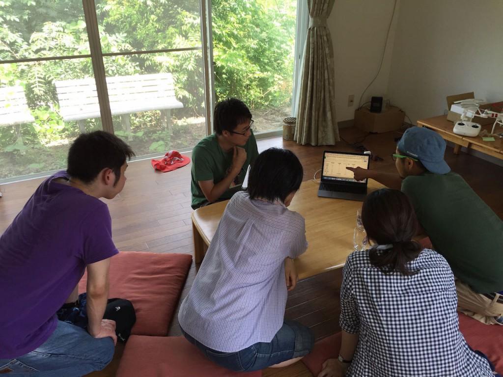 inasaku_workshop2_maehara_17