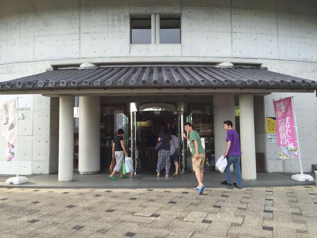 inasaku_workshop2_maehara_31