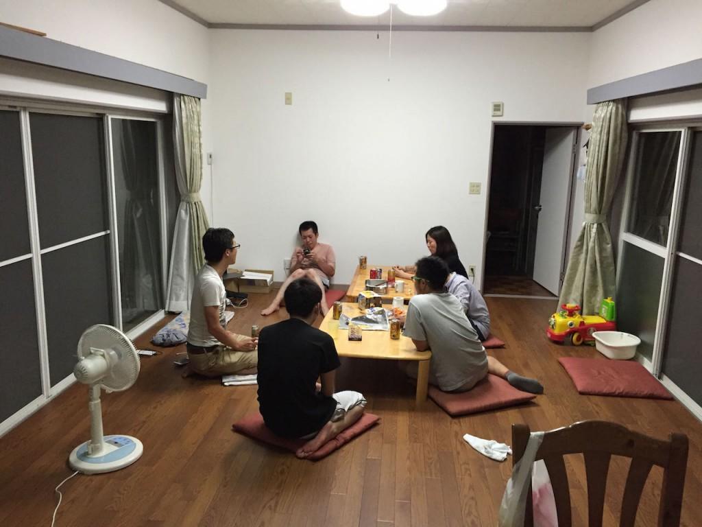 inasaku_workshop2_maehara_35