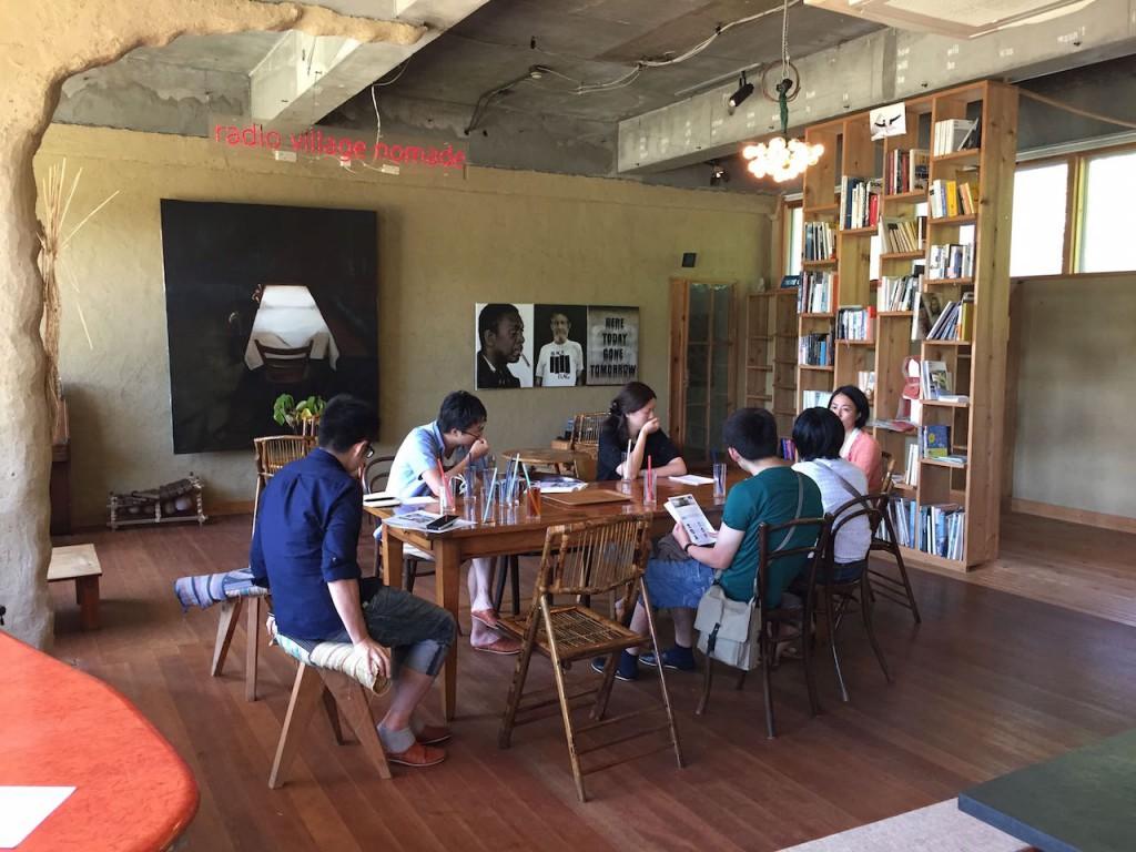 inasaku_workshop2_maehara_53
