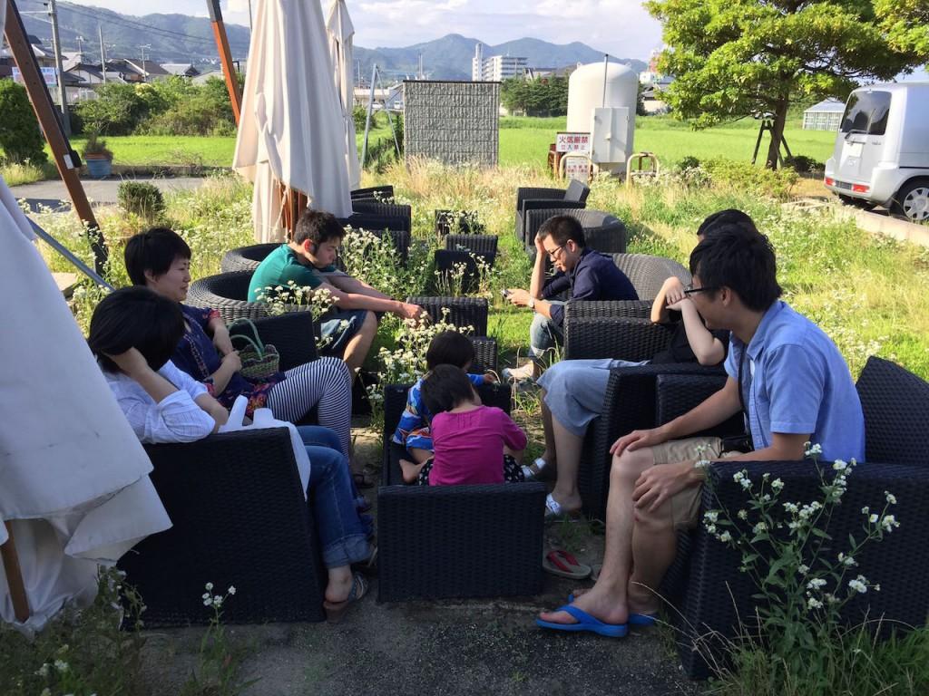 inasaku_workshop2_maehara_56