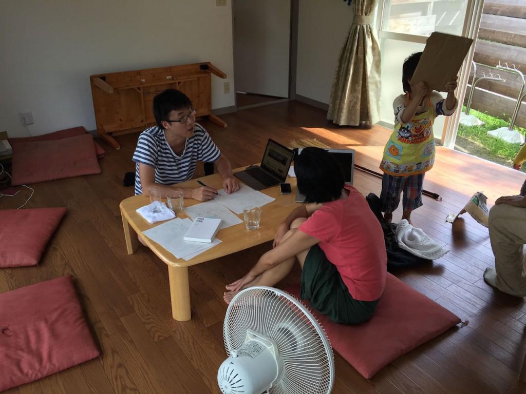 inasaku_workshop2_maehara_59