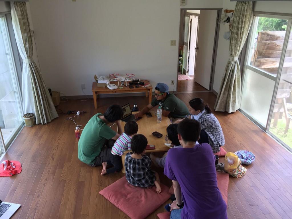 inasaku_workshop2_maehara_9