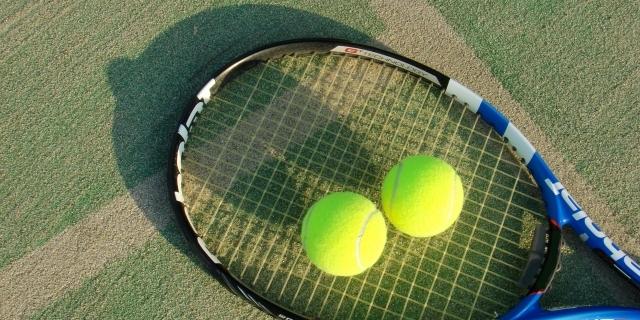 淡路島でテニス合宿