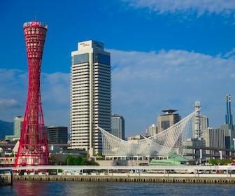 神戸から淡路島へアクセス