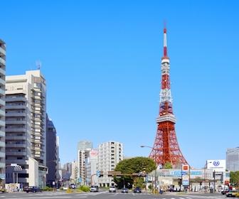 東京から淡路島へアクセス