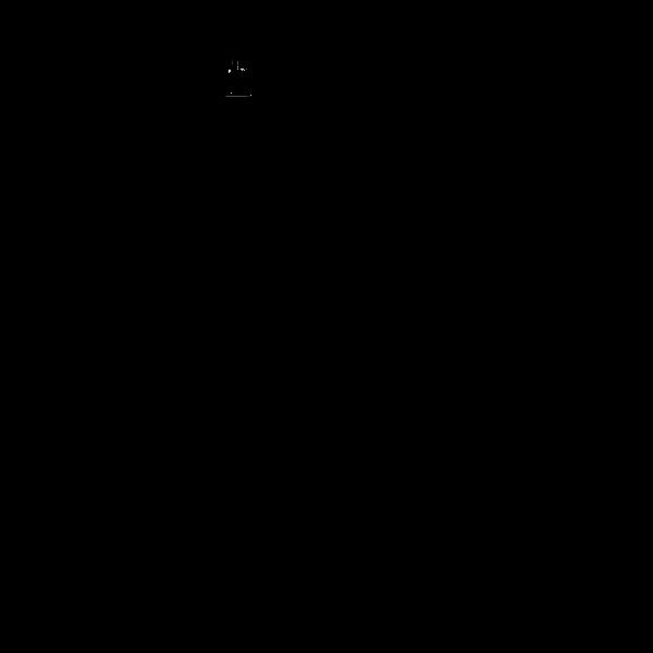 淡路島マンモスコテージレイアウト図