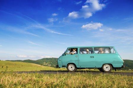 大人数で泊まれる!卒業旅行・サークル(部活)旅行に最適な淡路島の宿